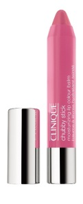 clinique-Chubby-Stick-Moisturizing-Lip-Colour-Balm-Whoppin-Watermelon